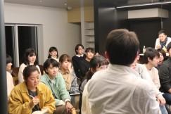 オープンラボ:人を虜にする未来の文化の創り方